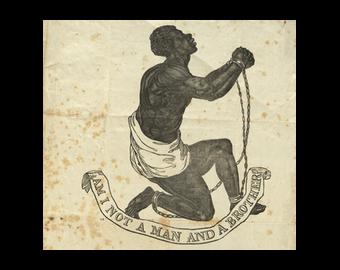Campaign for Abolition